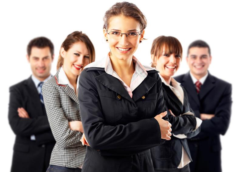 treinamento liderança em são paulo